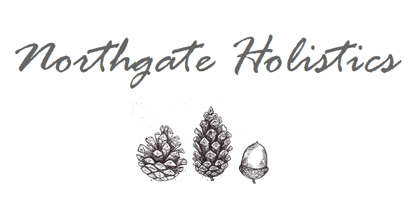 Northgate Holistics Logo